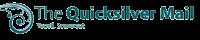 Quicksilver Mail