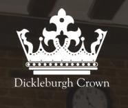 Dickleburgh Crown