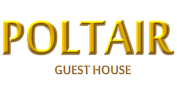 Poltair Guest House