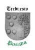 Posada Trebuesto