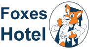 Foxes Hotel & Academy