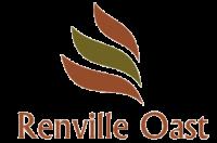 Renville Oast