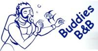 Buddies B&B