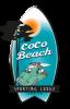 B&B Coco Beach Sporting Lodge