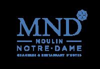 Moulin Notre Dame Chambres d'hôtes