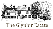 Glynhir Mansion