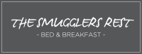 The Smugglers Rest