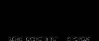 The Duke William Hotel