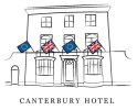 The Canterbury Hotel