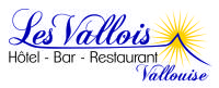 HOTEL LES VALLOIS