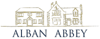 Alban & Abbey House