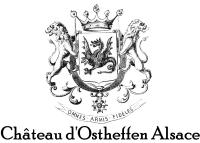 Château d'Osthoffen Alsace