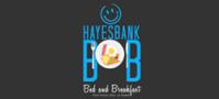Hayesbank