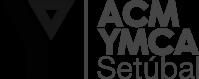 YMCA Camp Alambre Bungalows