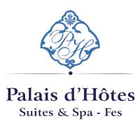 Palais d'Hôtes Suites & SPA Fes