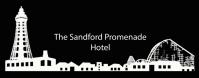 The Sandford Promenade