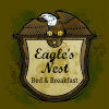 Eagle's Nest Bed & Breakfast