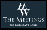 The Meetings B&B