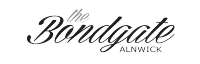 The Bondgate Boutique