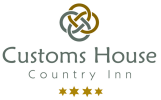 Customs House Country Inn