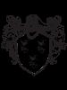 Mildmay Arms