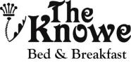 The Knowe B&B