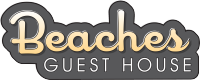 The Beaches Guest House