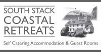 South Stack Coastal Retreats