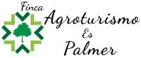 Finca Agroturismo Es Palmer