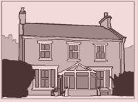 Dowfold House