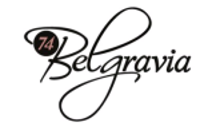 74Belgravia