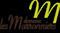 Domaine les Marronniers