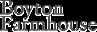 Boyton Farmhouse B&B