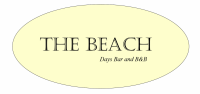 The Beach Day's Bar & B&B