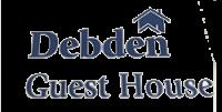 Debden Guest House