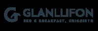 Glanllifon Bed and Breakfast