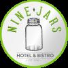 Nine Jars Hotel