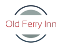 The Old Ferry Inn