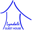 Lyndale Guest House