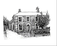 Beaufort Lodge