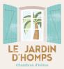 Le Jardin d'Homps