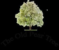 The Old Pear Tree B&B