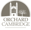 Orchard Cambridge