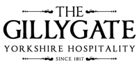 The Gillygate Pub