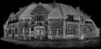 The Stockton Arms