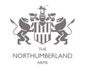 The Northumberland Arms