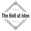 The Bell at Iden