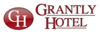 Grantly Hotel