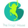 The Frogs House