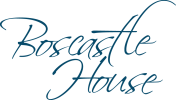Boscastle House
